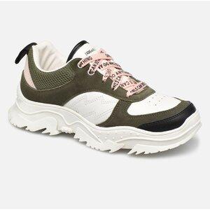 Zadig & Voltaire Sneakers X19024