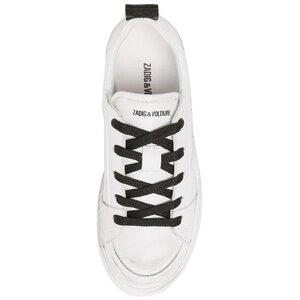 Zadig & Voltaire Sneakers X19014