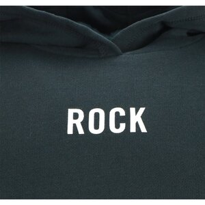 Zadig & Voltaire Rock Sweater X25217