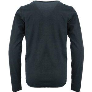 Zadig & Voltaire Shirt zwart X15254