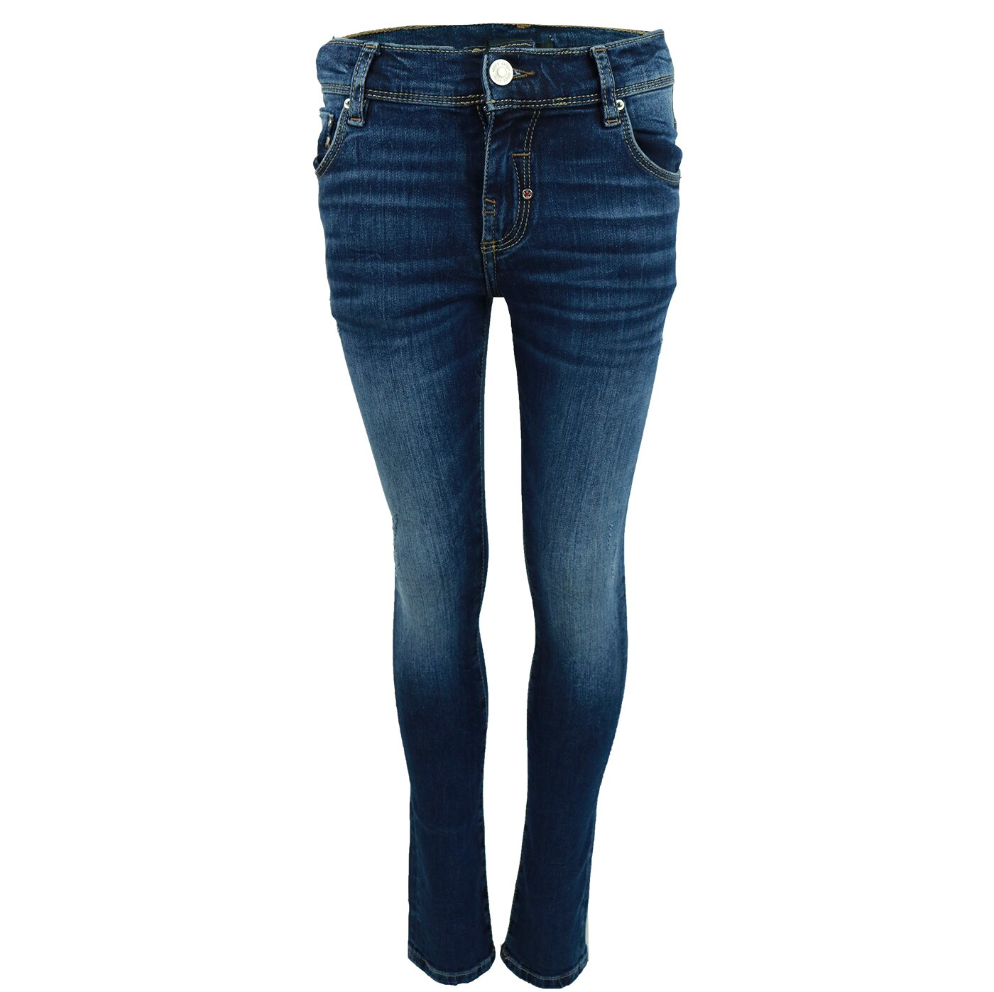Antony Morato Fighetto Jeans 0279