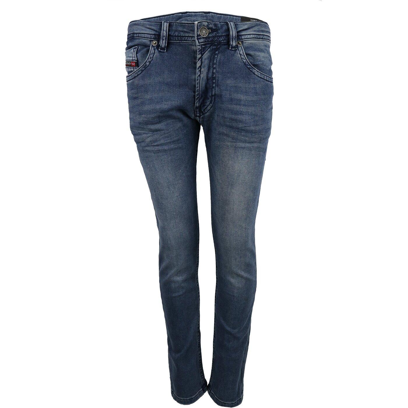 Diesel Thommer joggJeans Blue