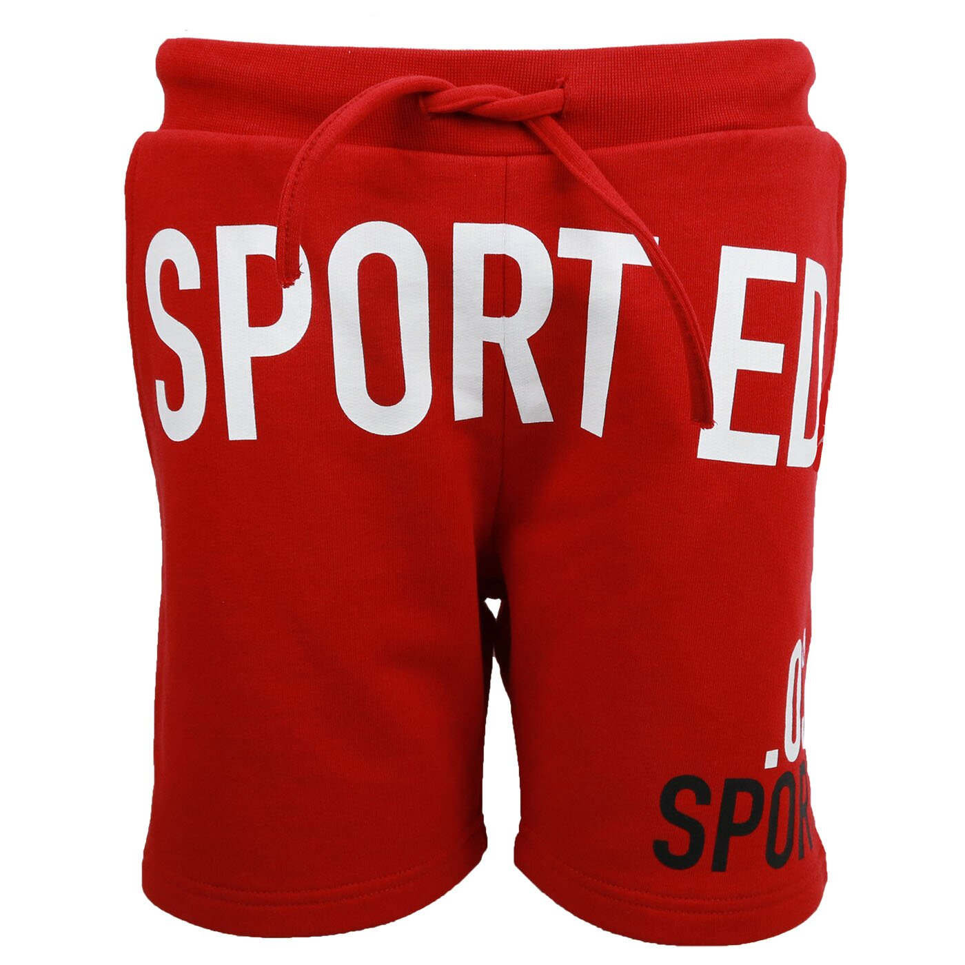 Dsquared2 Short Rood Sport Edition DQ0010