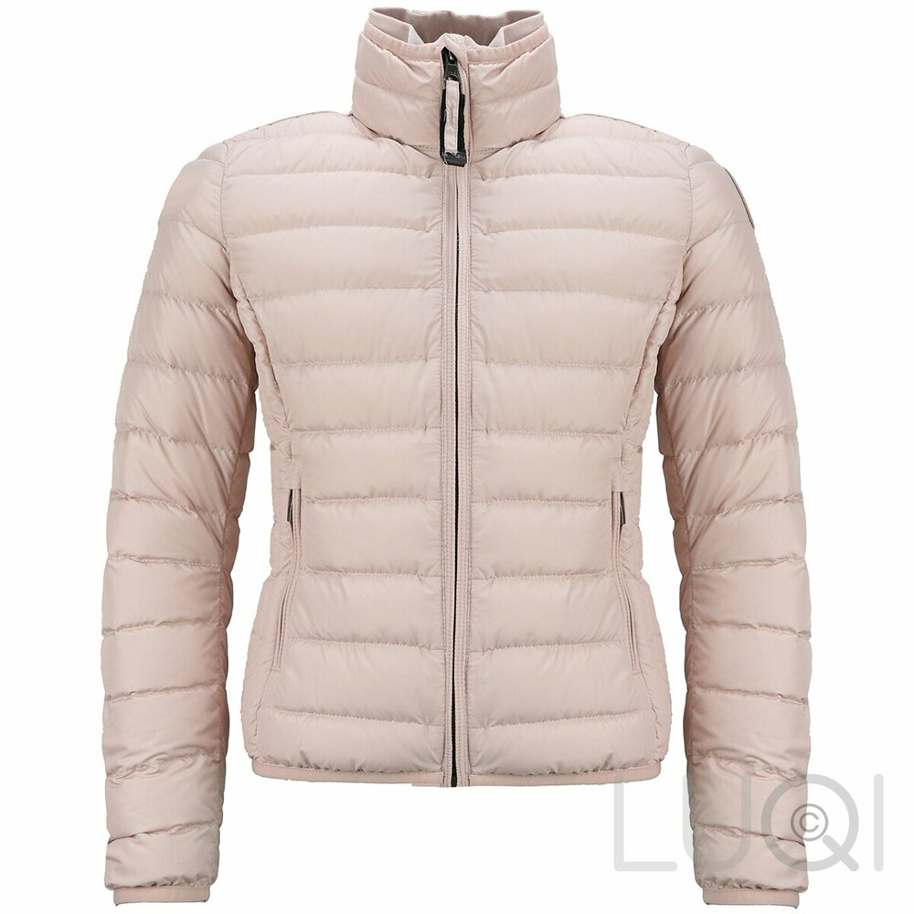 Parajumpers Geena Powder Pink 540