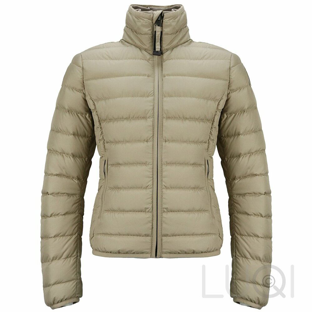 Parajumpers Geena Tan 712