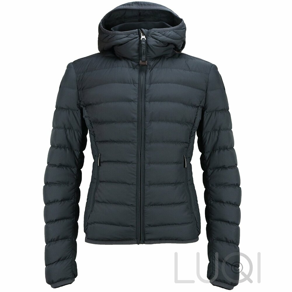 Parajumpers Juliet Girls Black S19