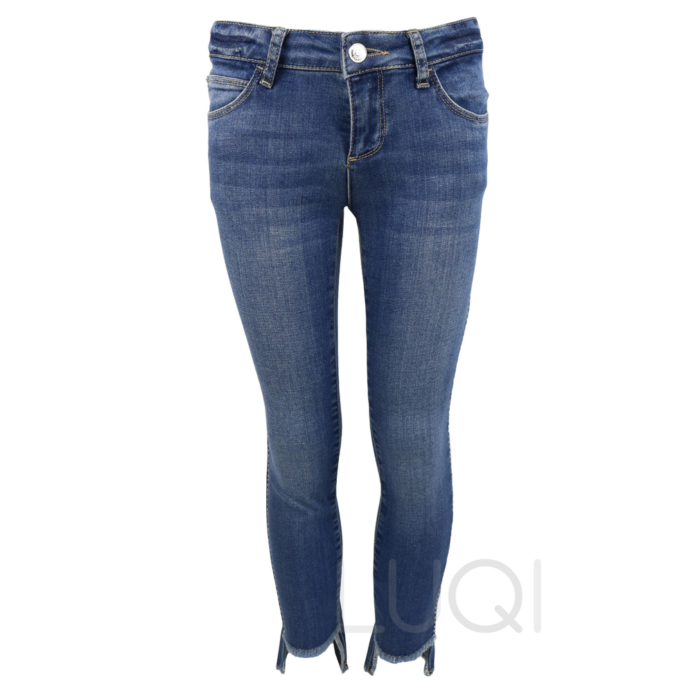 Liu Jo Jeans Cropped Jeans Betty Ideal