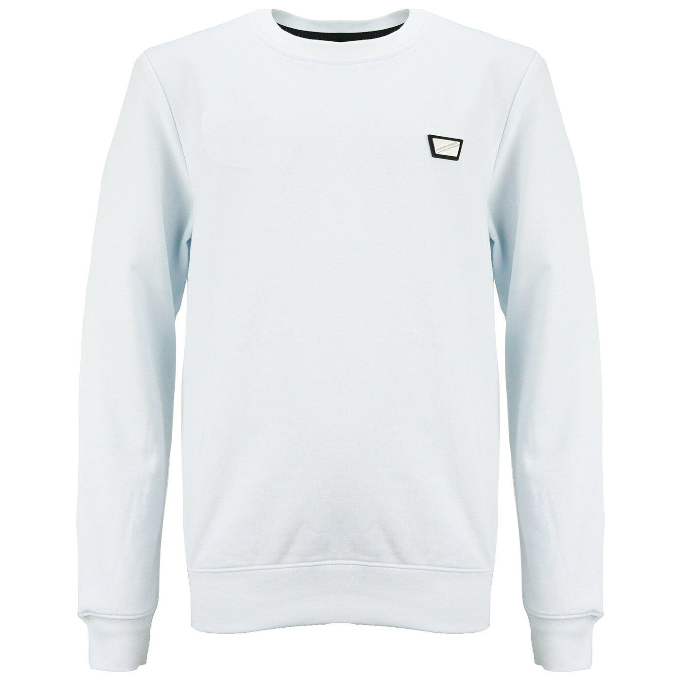 Antony Morato Basic Sweater Wit