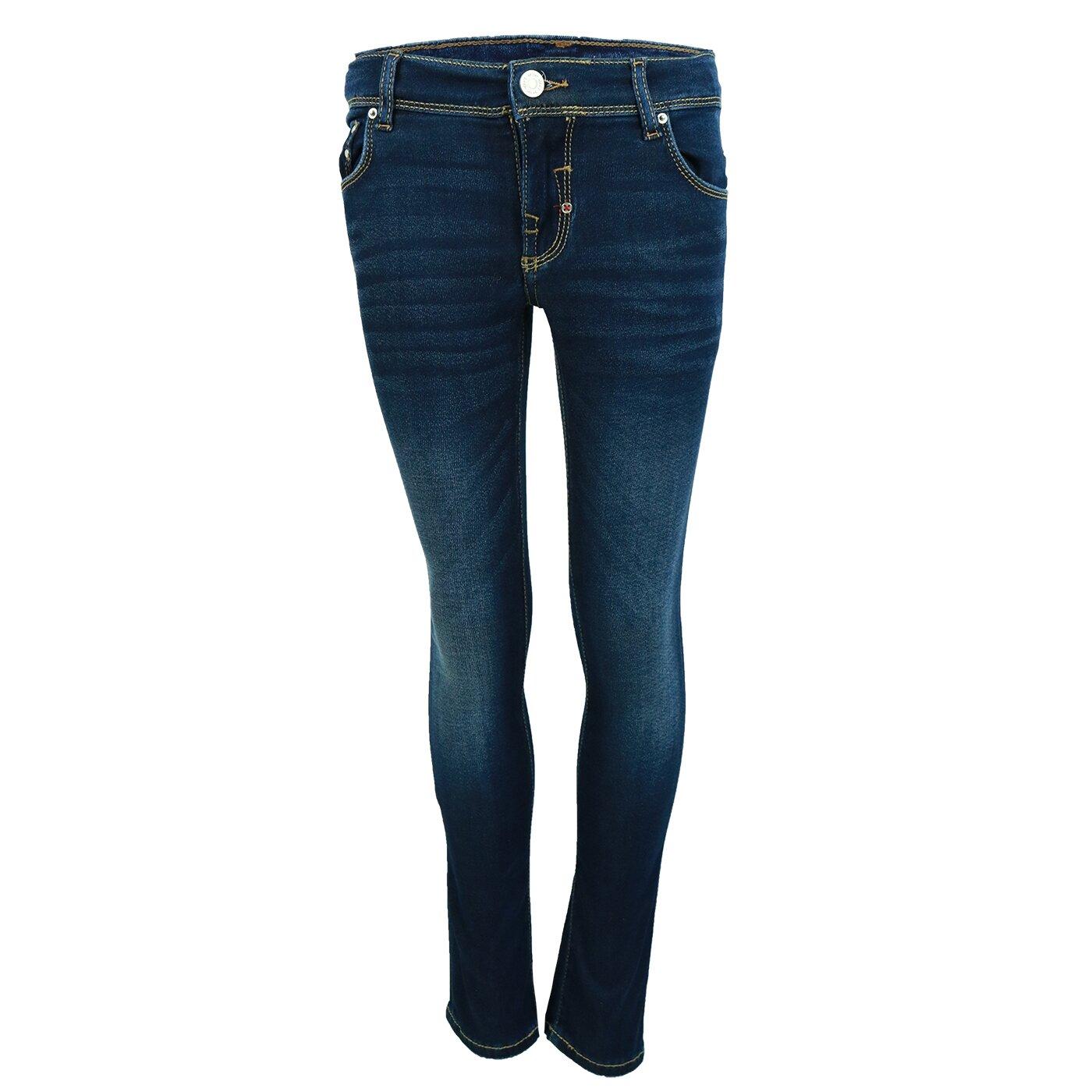 Antony Morato Fighetto Jeans 0230