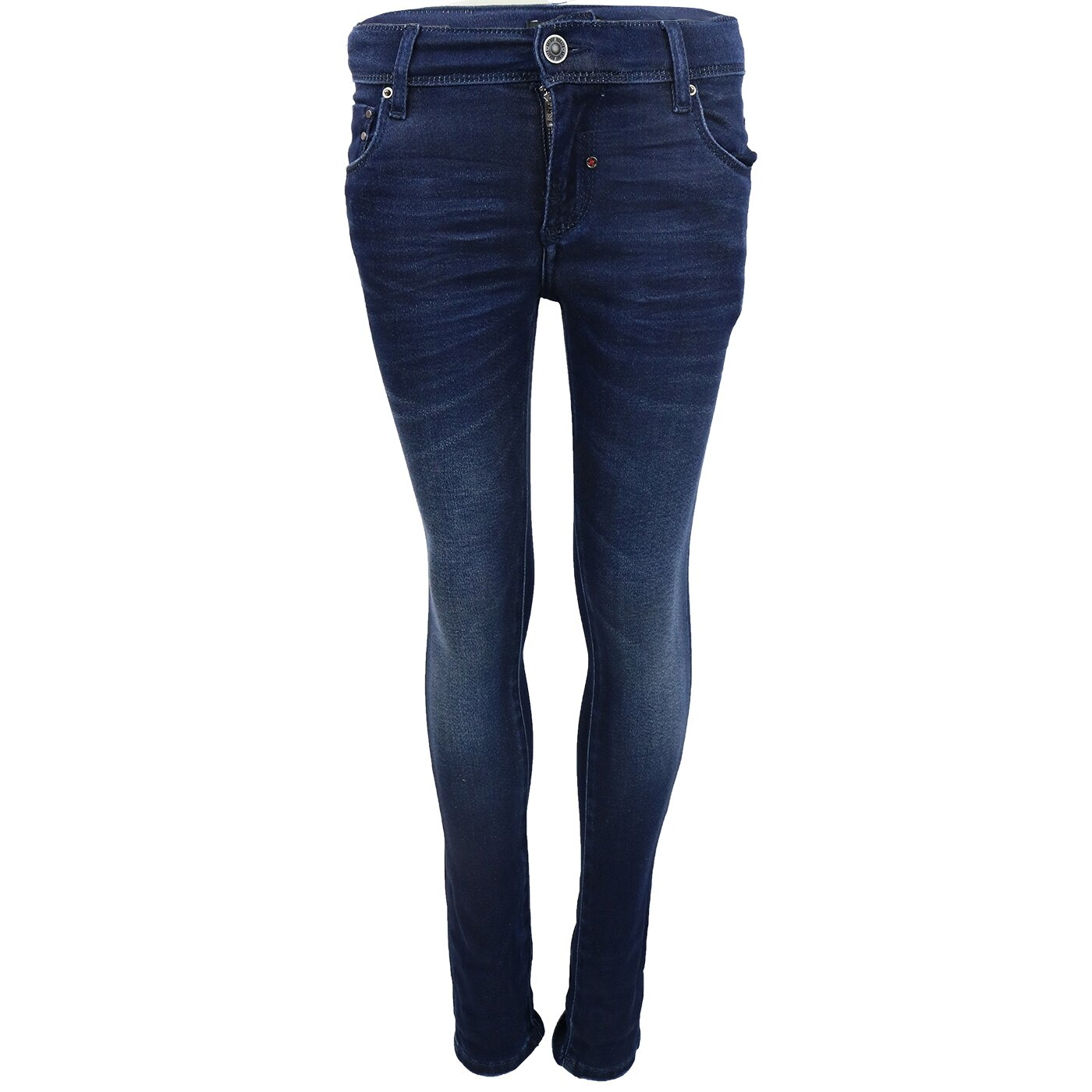 Antony Morato Fighetto Jeans Dark Blue