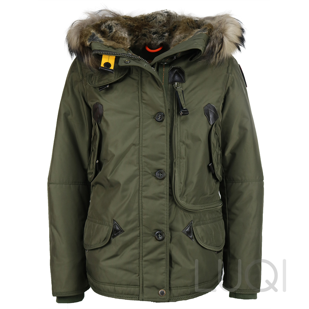 Parajumpers Doris Girl Elmwood