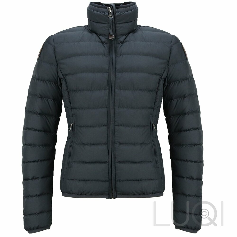 Parajumpers Girls Geena Black 541 S19