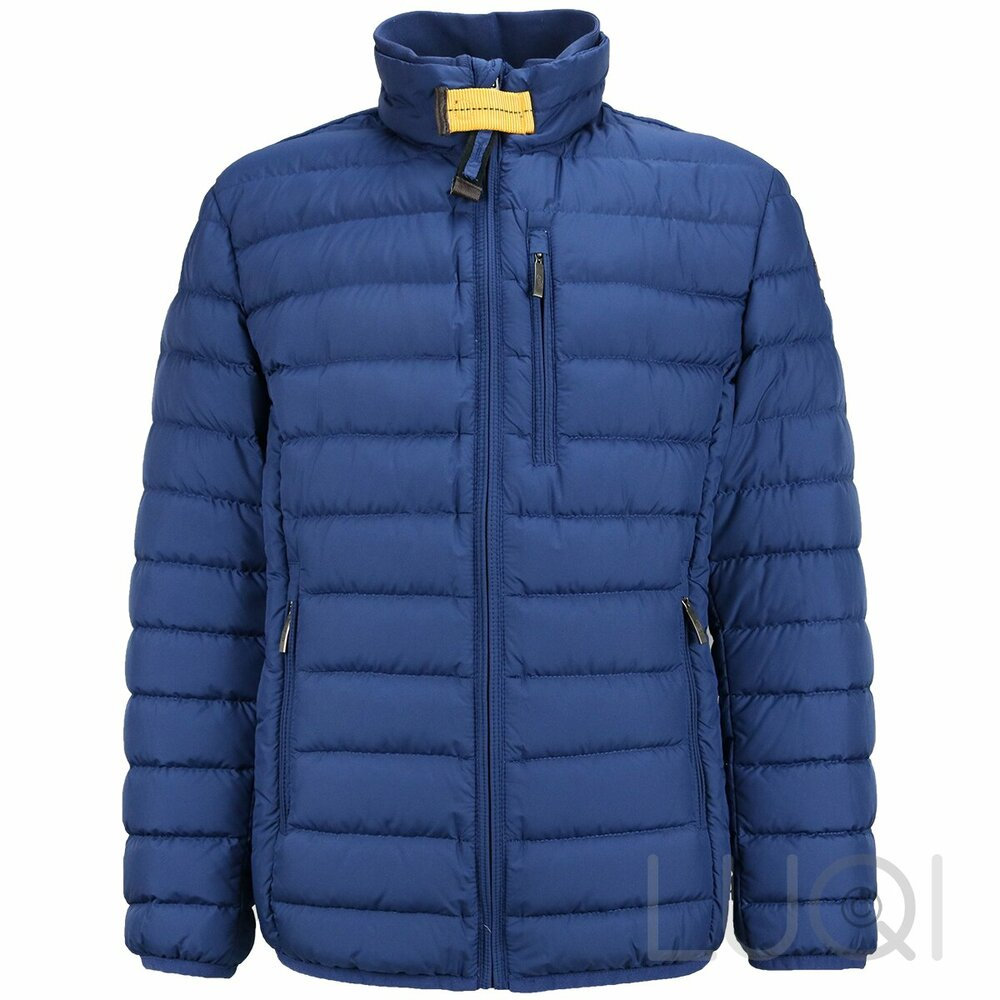 Verbazingwekkend parajumpers-ugo-navy-peony - Fashion for Kids & Teens QX-76